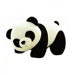 Teddy Panda Toy Gift