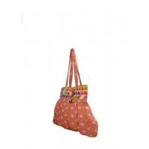 Banjara Bag2