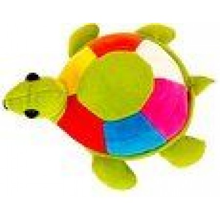 Cartoon Tortoise Kid's Gift