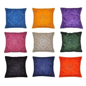 Cushion Cover1