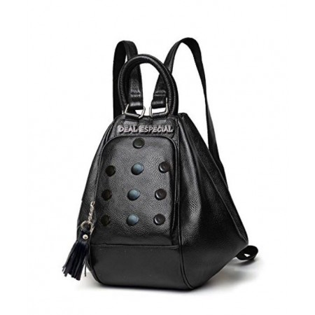 Backpack Hand Bag