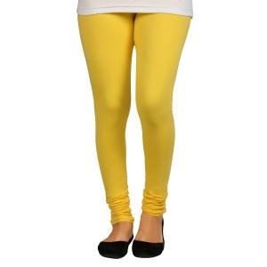Legging8