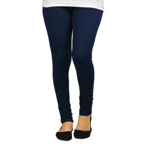 Legging21