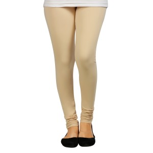 Legging22