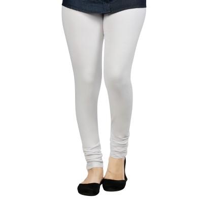 Legging23