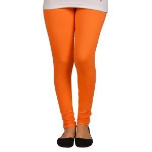 Legging5