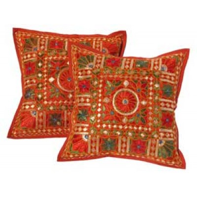 Cushion Cover3