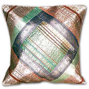 Cushion Cover4