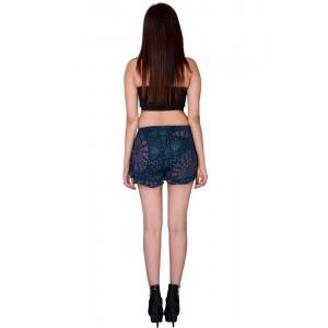 Girls Mini Skirts2
