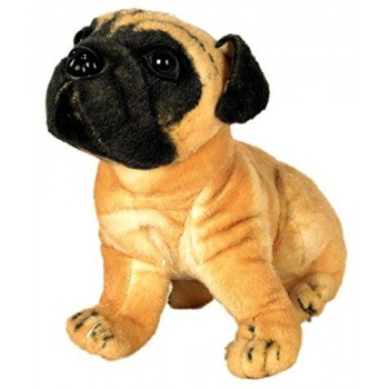 Animals Stuffed Toys For Kids Gifts